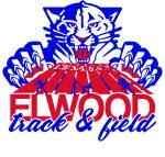 TRACK & FIELD / GOLF COACH VACANCIES