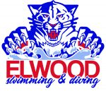 ELWOOD SWIM MEETS TO ONLY ALLOW HOME SPECTATORS