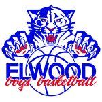 Boys Basketball Season Opener vs Daleville – Ticket Info