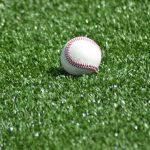 Magnolia High School Varsity Baseball beat Tomball High School 6-5