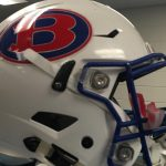 BBJH Football Week 9 Schedule 11/6/17 – 11/10/17
