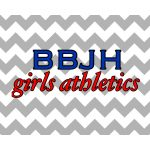 Bear Branch Girls 8th Grade Volleyball C falls to Montgomery Junior High 2-0