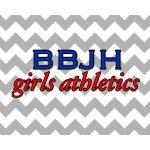 BBJH Weekly Newsletter #12 (11/13/16)