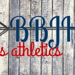 BBJH Girl's Athletics Weekly Newsletter (11/13/17)