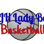 BBJH 8A Girl's Basketball Beat Oak Hills Junior High 42 – 24