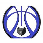 Boys 7th Grade Basketball beats Oak Hill 20 – 16