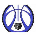 Boys 7th Grade Basketball beats Oak Hill 43 – 40