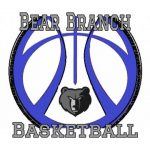 Boys 8th Grade Basketball beats Oak Hill 37 – 23