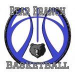 Boys 8th Grade Basketball falls to Magnolia JH 45 – 29