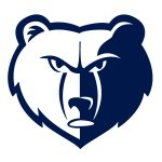 BBJH Boys Athletic Sports Banquet Thursday 4/10/18 at 6:30pm