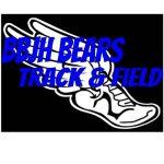 BBJH Boy's District Track Meet Results 4/12/18