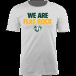 Flat Rock Sideline Store