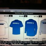 Lids Northfield Baseball Apparel Store Open Now Through March 3