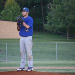 Norse Reach Regional Final with 8-5 Win