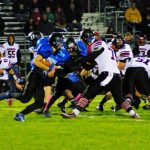 Norse Capture County Title