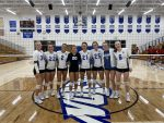 Northfield Volleyball Seals the Deal as TRC Champs with Their Victory Over North Miami