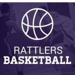 Goodnight Lady Rattlers Shut Out Dahlstrom