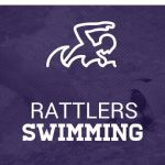 2017 Rattler Swim Season Opener