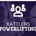 Powerlifting Meeting