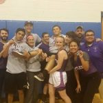 """Rattler Wrestling """"A special breed of athlete"""""""