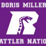 Miller Boys Athletics – Rattler Honors: 1st Nine Weeks