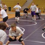 Nationally Ranked MVC Wrestling Camp Coming in June