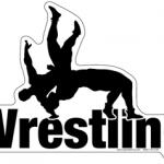 Rattler Wrestling goes 4-0