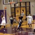 Lady Rattlers Look to Bounce Back Against Del Valle