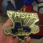 Powerlifting Teams Shine at State Meets