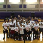 Rattler Boys Basketball Camp…Still Time to Register!!
