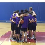 Rattlers Improve to 6-0 in Fall League Play