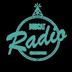Don't miss Bobcat Radio's Coaches Show