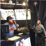 Get Game Ready listening to Hill Country Sports Show