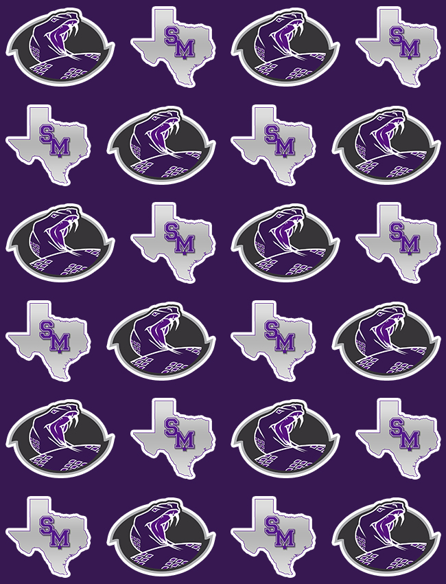 San Marcos - Team Home San Marcos Rattlers Sports