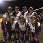 Lady Rattlers Grab Postseason Honors Both On and Off the Field