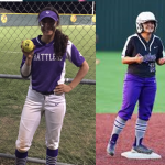 Cavazos And Castilla Garner All-Central Texas Softball Honors