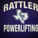 Powerlifting Announcements