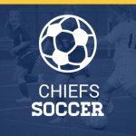 Nash Soccer Tournament 2016