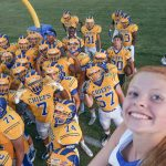 NMB Football Game of the Week