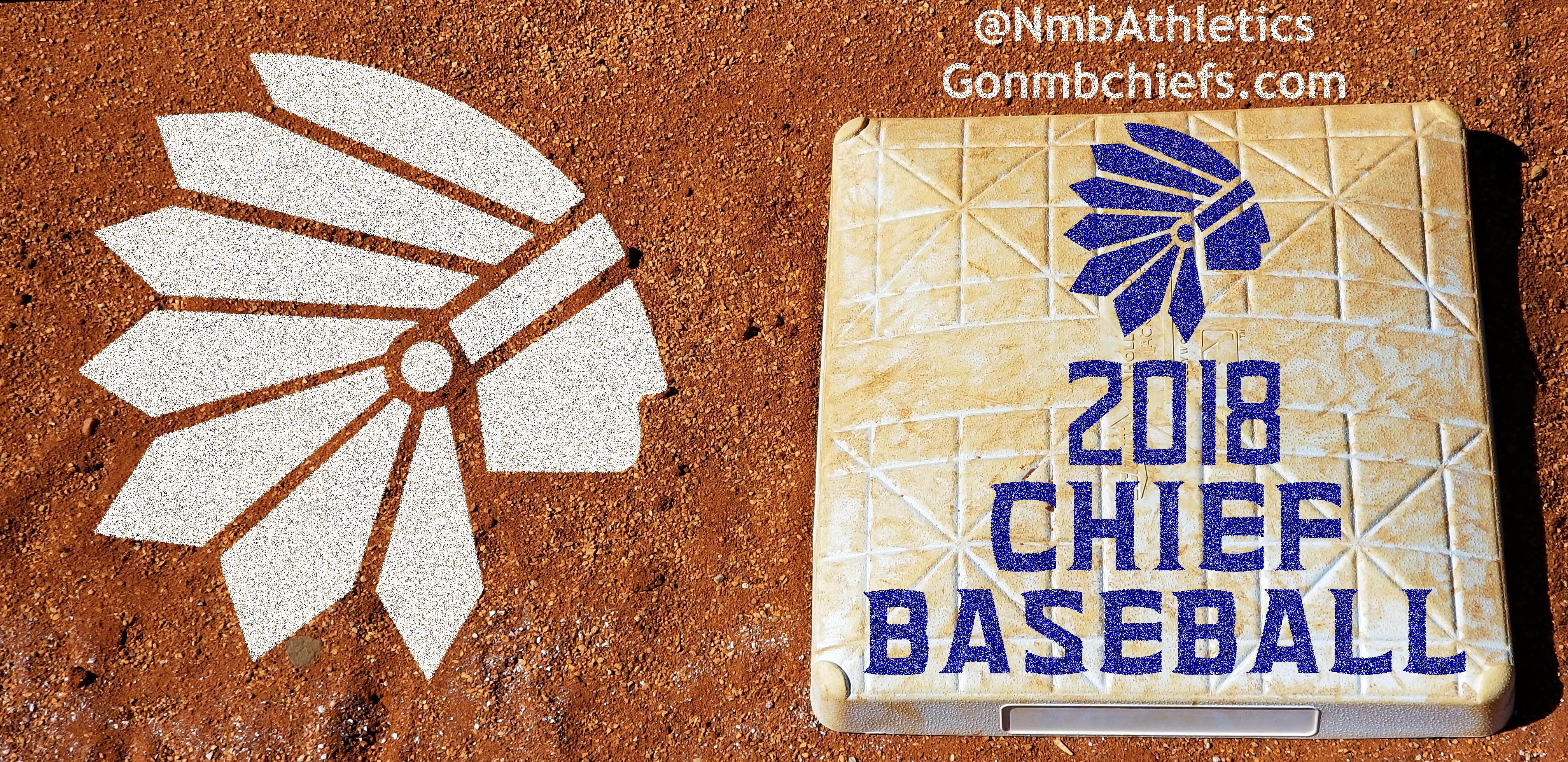 2018 North Myrtle Beach Baseball Schedules