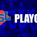 Girls Basketball Playoff Info