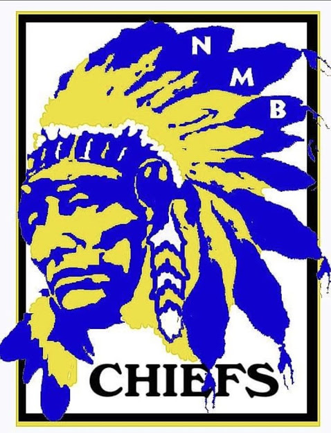 Chiefs vs. Marion Scrimmage Cancelled
