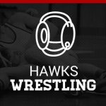 Hawks edge Griffith