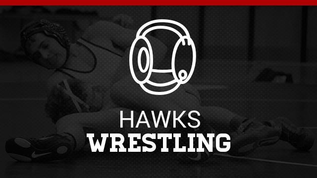 Hawks anxiously await season opener