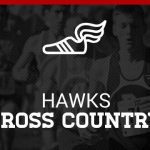 Hebron runners rack up PRs at Highland Invitational