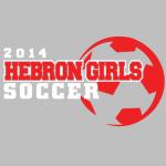 Girls Soccer game vs Boone Grove Postponed