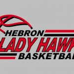 Lady Hawks advance in IHSAA Sectional Play