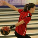 Bowling Tops Cedar Springs