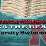 NHS Athlete Interview–Tristan Tomlinson