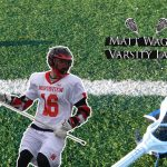 Athlete Interview–Matt Wagner